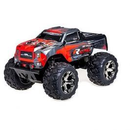 RCBuy Big Bear Truck Red