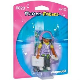 Playmobil 6828 Teenagerka