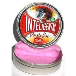 Inteligentní plastelína - Love is in the air (s vůní)