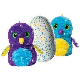 Hatchimals Třpytivá Draggle