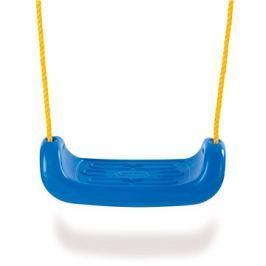 Little Tikes Houpačka modrá