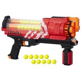Nerf Rival Artemis Xvii-3000 červená