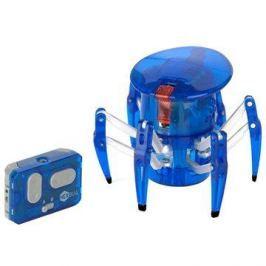 HEXBUG Pavouk tmavě modrý