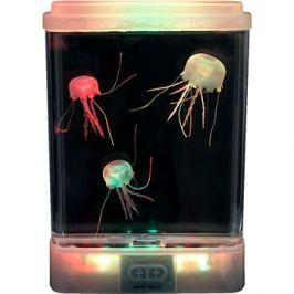Jelly Fish Glow Tank