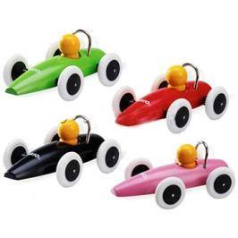 Brio 30077 Závodní auto