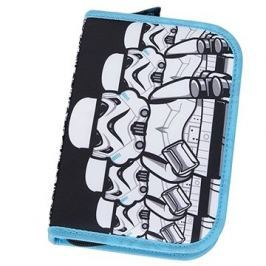 LEGO Star Wars Stormtrooper s náplní