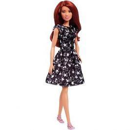 Barbie Fashionistas Modelka typ 74