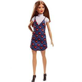 Barbie Fashionistas Modelka typ 81