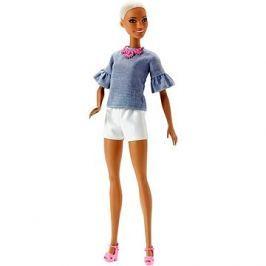 Barbie Fashionistas Modelka typ 82