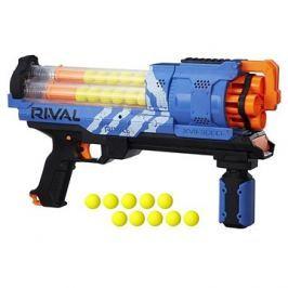 Nerf Rival Artemis Xvii-3000 modrá