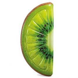 Intex Kiwi
