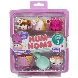 Num Noms Starter Pack Marshmallow