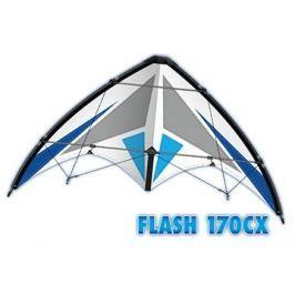 Günther Flash 170 CX