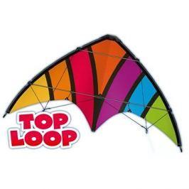 Günther Top Loop