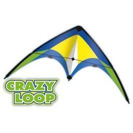 Günther Crazy Loop