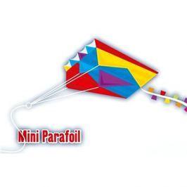 Günther Mini Parafoil