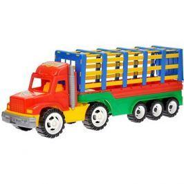 Auto nákladní 73cm
