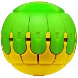 Phlat Ball UFO žluto-zelený