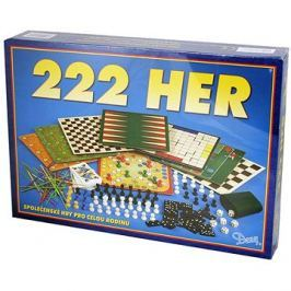 222 her