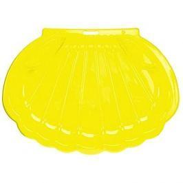 Pískoviště žluté