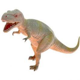 Dinosaurus Tyranosaurus