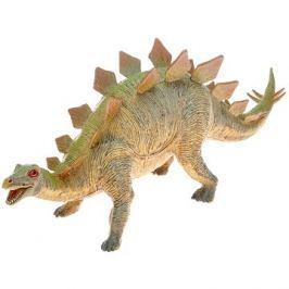 Dinosaurus Stegosaurus