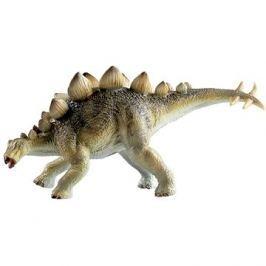 Dinosaurus Stegosaurus II