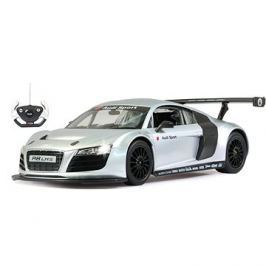 Jamara Audio R8 LMS 1:14