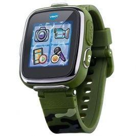 Kidizoom Smart Watch DX7 maskovací