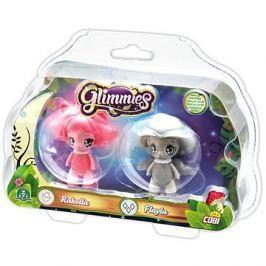 Glimmies 2 Rakella & Flayla