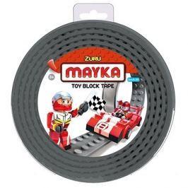 EP Line Mayka stavebnicová páska velká - 2m šedá