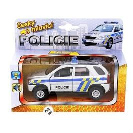 Mikro Trading Auto policie