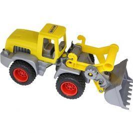Polesie Traktor nakladač ConsTruck