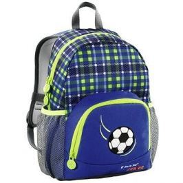 Step by Step Junior Dressy Fotbal