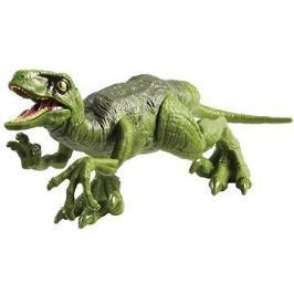 Jurský svět Dino predátoři Velociraptor