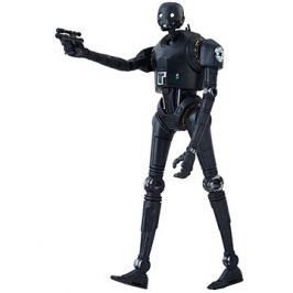 Star Wars Force Link K-250