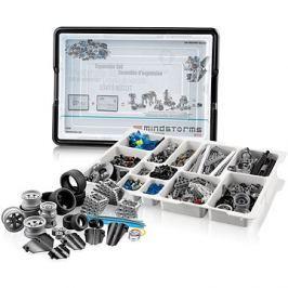 LEGO Mindstorms 45560 Rozšíření pro EV3