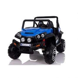 RSX - modré
