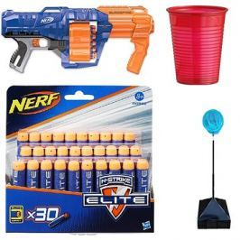 Nerf Office War malý balíček