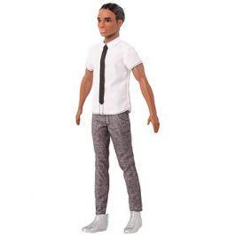 Barbie Model Ken 10