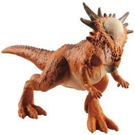 Jurský svět Dino predátoři Stygimoloch