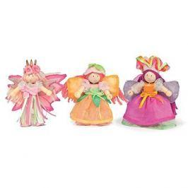 Le Toy Van Lesní víly