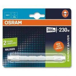 Osram HALOLINE 230W halogenová R7s