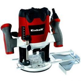 Einhell RT-RO 55 Red