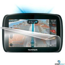 ScreenShield pro TomTom GO 600 na displej navigace