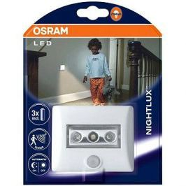 Osram LED NIGHTLUX