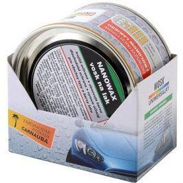 COMPASS NANOWAX vosk na lak NANO 250gr