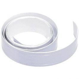 COMPASS Samolepící páska reflexní 2cm x 90cm stříbrná