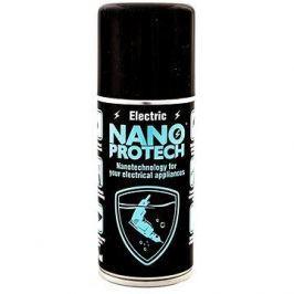 COMPASS NANOPROTECH ELECTRIC 150ml modrý
