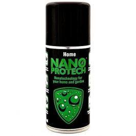 COMPASS NANOPROTECH HOME 150ml zelený